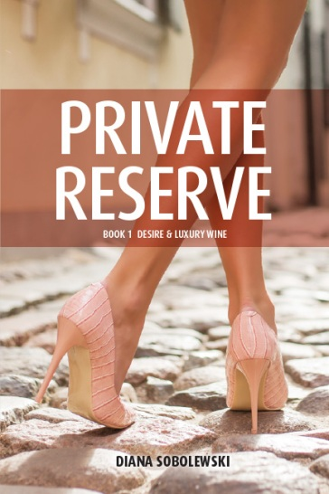 PrivateReserve_cover