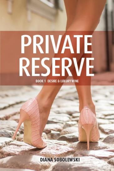 PrivateReserve_cover